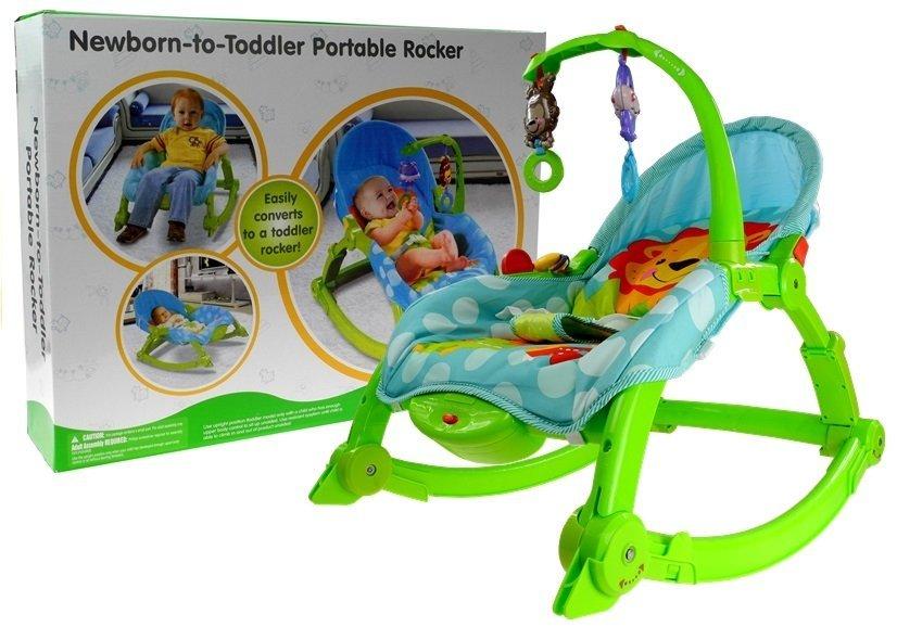 babywippe f r kinder spielzeug f r babys spielbogen rasseln spielzeug spielzeug f r baby. Black Bedroom Furniture Sets. Home Design Ideas