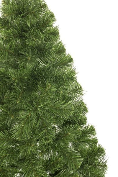 Artificial Christmas Tree Pine 150cm