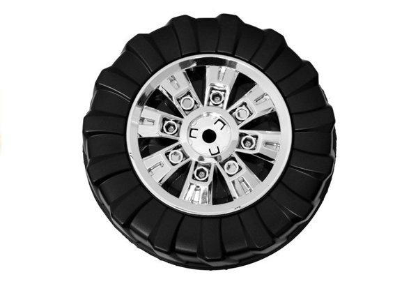 Front Wheel for the Tractor Zp1005