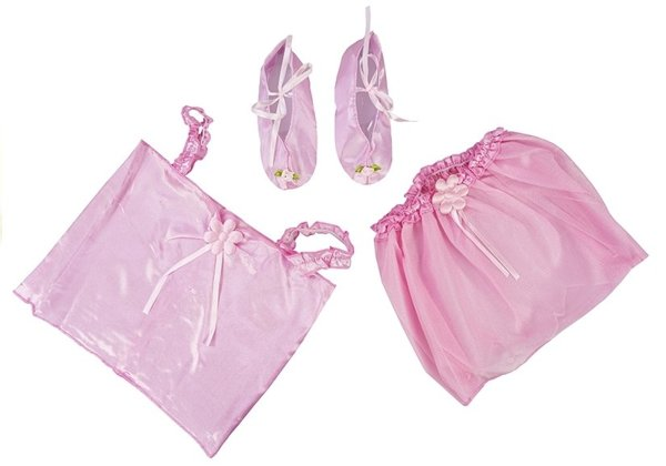 Princess & Fairy Costume for Kids
