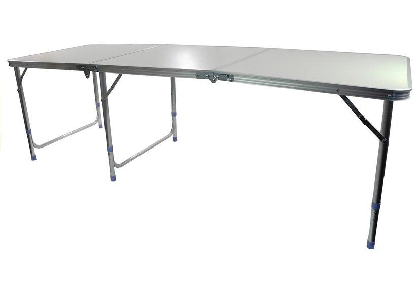 Koffer tisch koffertisch with koffer tisch fabulous wenn for Tisch koffer design